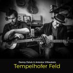 Tempelhofer Feld_Cover 1500 px 2