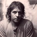 Mitte 80er... Foto: Jürgen Schwarz