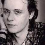 ca. 90... Foto: Thomas Räse (für Sony, auch ein Paralleluniversum)