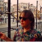 94, Venedig