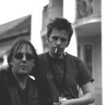 D. & Max... Rudolstadt 07